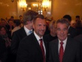 Prijem kod predsednika Austrije-9