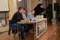 Treće veče srpskog aforizma i satire-14
