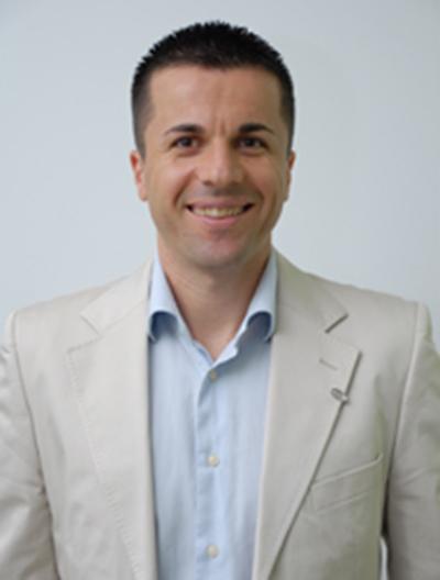 Denis Kurdali