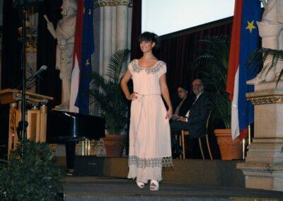 OTKRIVANJE SRBIJE,  12.10.2010