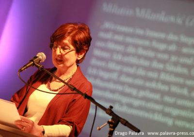 Dva stoljeca kulturne suradnje Beca i Beograda