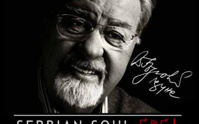 """Prezentacija, izložba i koncert """"Serbian Soul, BRE"""" 13. septembar 2012. Klavier Galerie"""