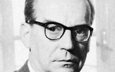 Ivo Andrić – Književnik