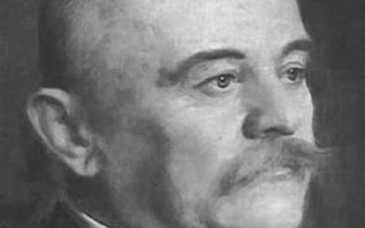 Jovan Cvijić – Najveći srpski geograf