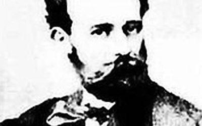 Kornelije Stanković – Kompozitor
