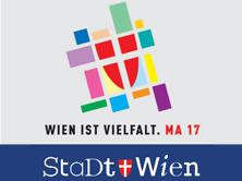 Info veče NOVI ZAKON O DRŽAVLJANSTVU Četvrtak, 21. novembar 2013. Amtshaus RUDOLFSHEIM FÜNFHAUS