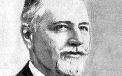 Paja Jovanović – Slikar