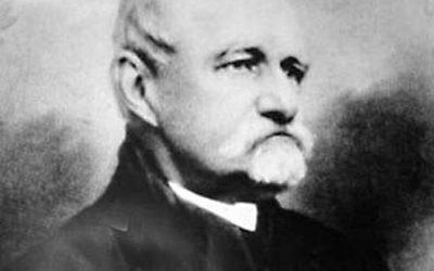 Jovan Jovanović Zmaj – Pesnik i liričar