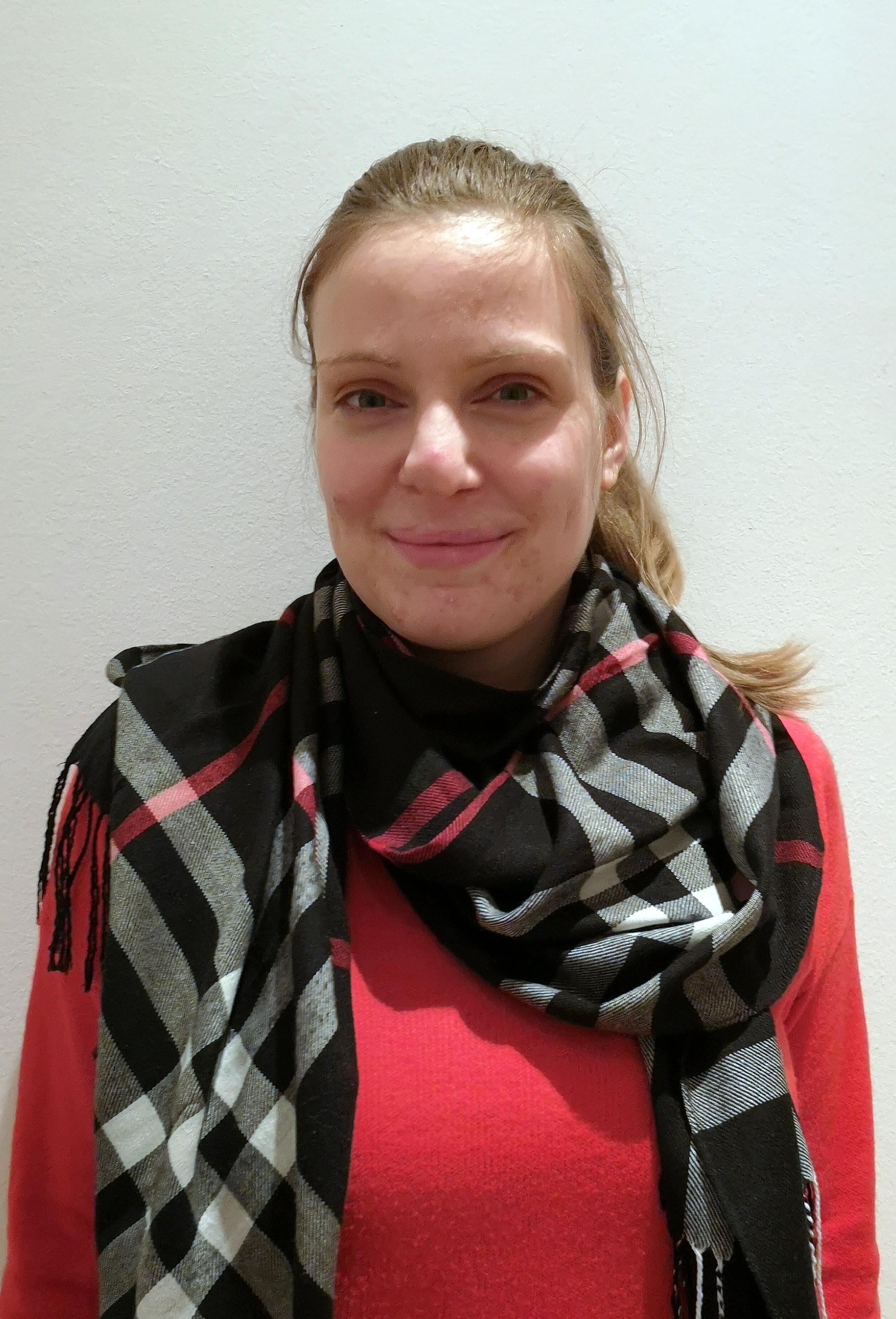 Ivana Dordević
