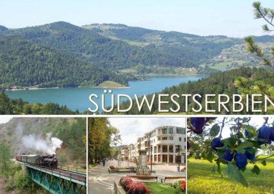 Sudwestserbien_1
