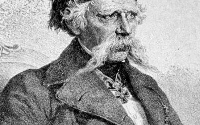 Vuk Stefanović Karadžić – Reformator srpskog jezika i pravopisa
