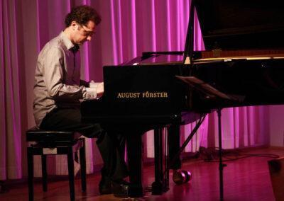 Koncert SERBIAN SOUL BRE,  13.09.2012