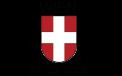 Obeležavanje 10 godina od NATO bombardovanja