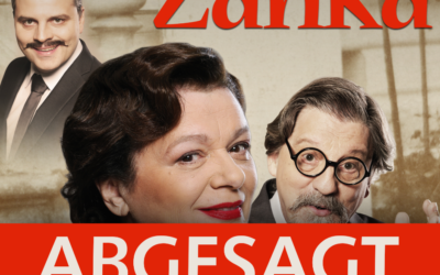 Žanka15. März 2020Theater AKZENT